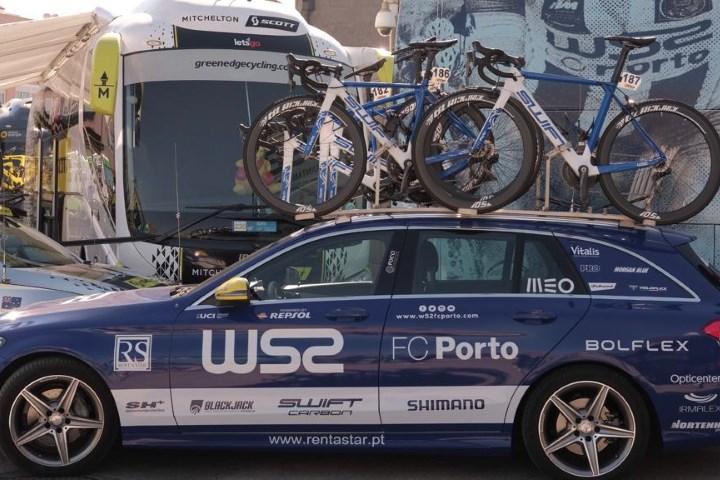 W52 FC Porto