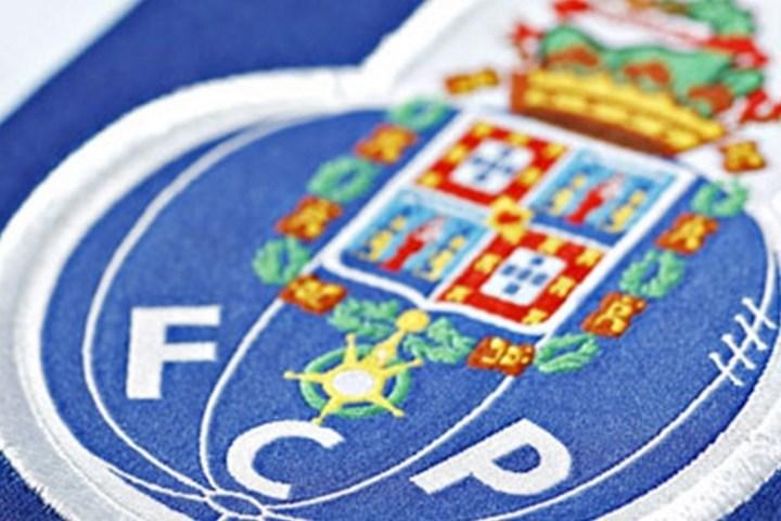 simbolo FC Porto